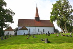 Skjeberg Church